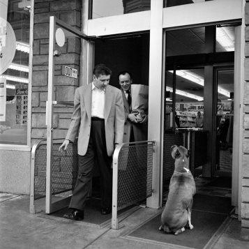 Avril 26, 1956