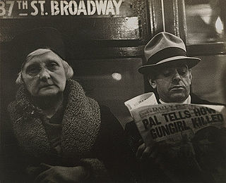 subway-Evans