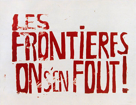affiche-frontiere-on-sen-fout