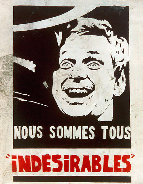 affiche-indesirables