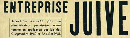 affichette-juive