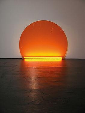 ardouvin-soleil-couchant