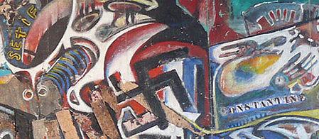 grand-tableau-antifasciste-collectif-croix