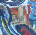 grand-tableau-antifasciste-collectif-detail