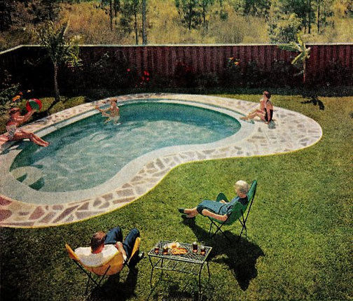 letcher-chris-johnsons-pool
