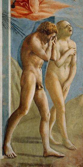 masaccio_1424-1425_santa-maria-del-carmine-firenze