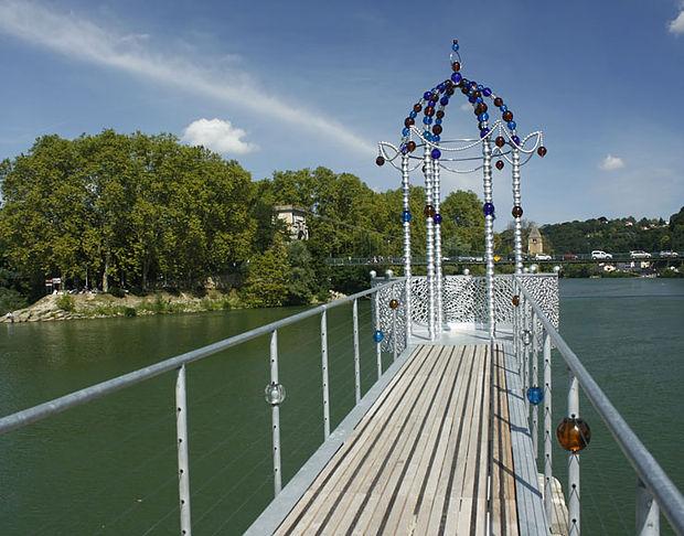 othoniel-belvedere
