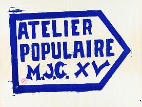 pancarte-atelier-populaire