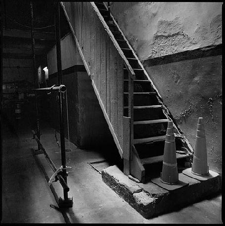 pina-escalier