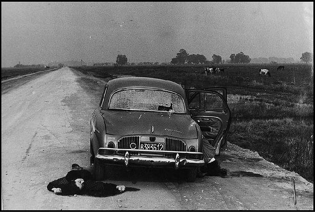 pina-victime-massacre