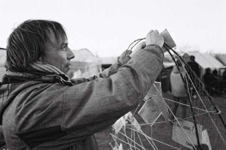 sebastien-arquez-photographe-cieters