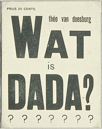 Theo_van_Doesburg_Dada