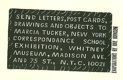 whitney_19701