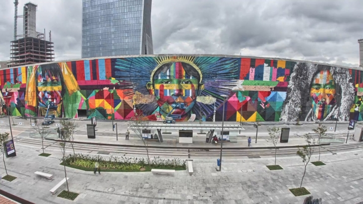 graffiti-artists-creates-masterpiece-rio-olympics