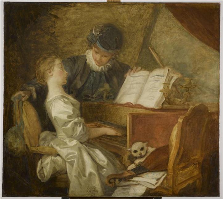 lecon-de-musique-fragonard