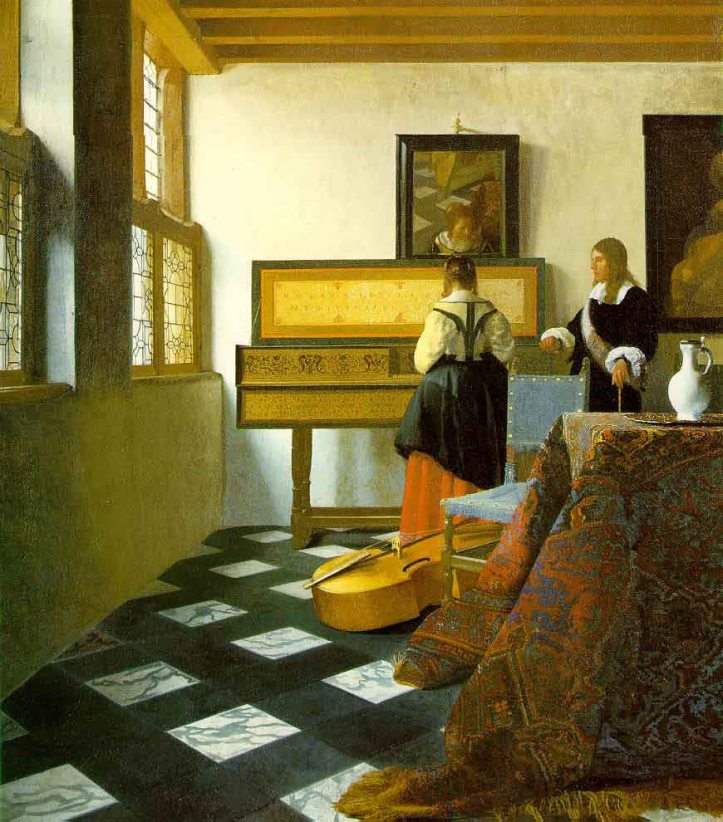 lecon-de-musique-vermeer-1662