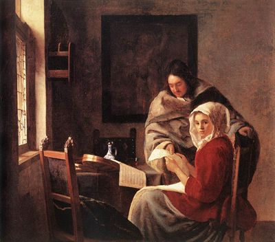 lecondemusiqueinterrompue-vermeer-1660