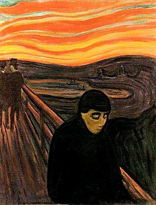 munch-le-desespoir