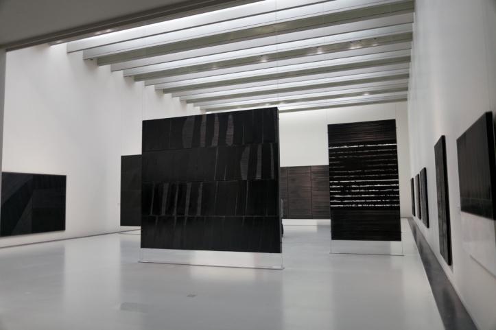 noir-soulages