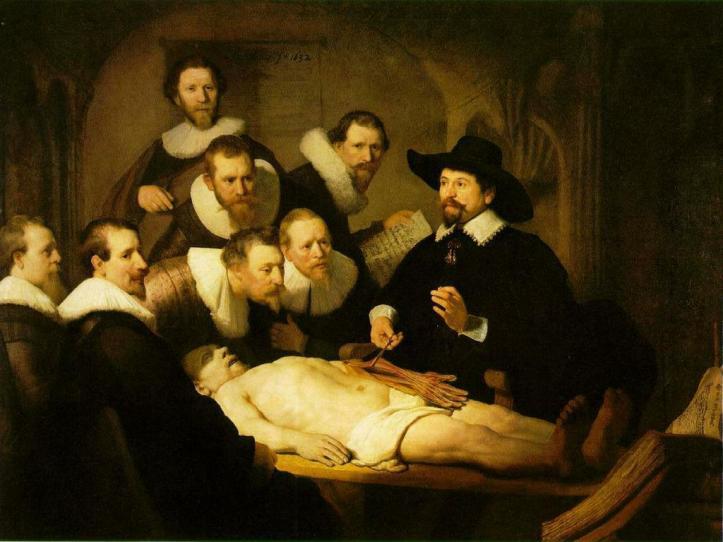 rembrandt-la-lecon-danatomie-du-docteur-tulp-1632