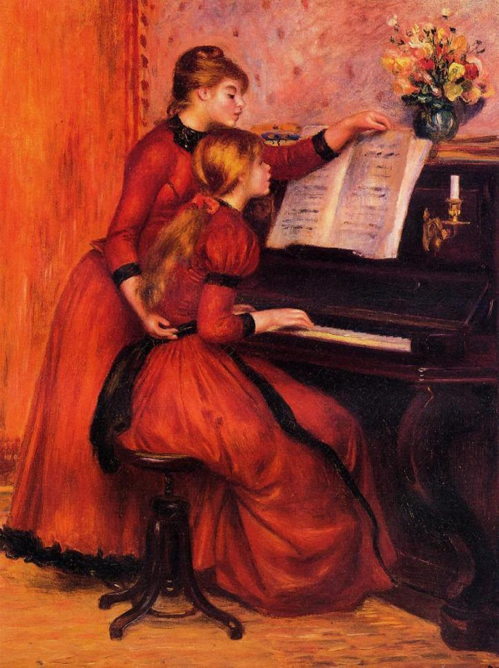 the-piano-lesson-renoir-1889
