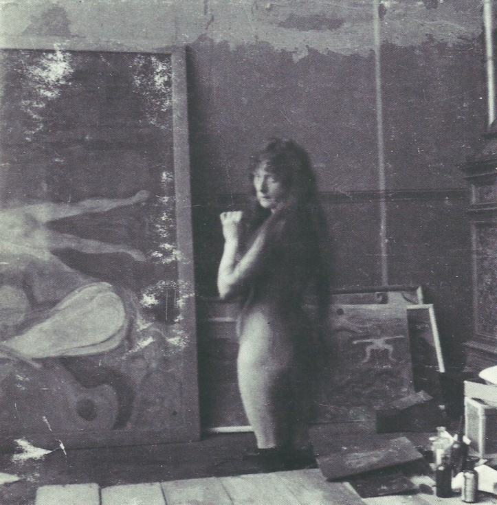 1902 -133.jpg
