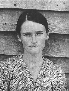 2-w-evans-alabama-tenant-farmer-wife-hale-county-alabama-1936-walker-evans-archive-the-metropolitan-museum-of-art-new-york