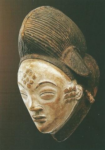 3-masque-okuyi-peuple-pounou-loumbo-sud-ouest-du-gabon-geneve-musee-barbier-mueller
