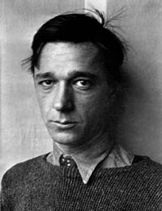 3-walker-evans-autoportrait-1929
