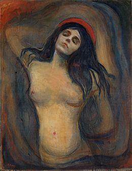 edvard_munch_-_madonna_1894-1895