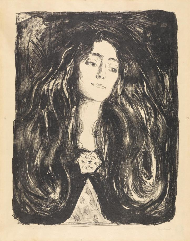 la-broche-eva-mudocci-1903-lithographie-605x747mm-national-gallery-oslo