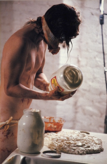 paul-mccarthy-hot-dog-1-1974