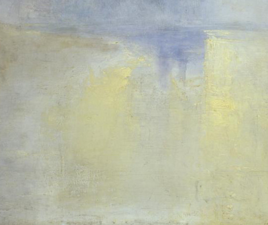 turner-norham-castel-sunrise-detail