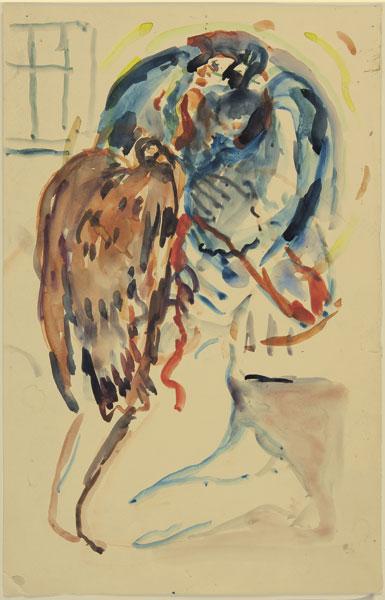 25-edvard-munch-oeil-malade-de-artiste-1930-385x600