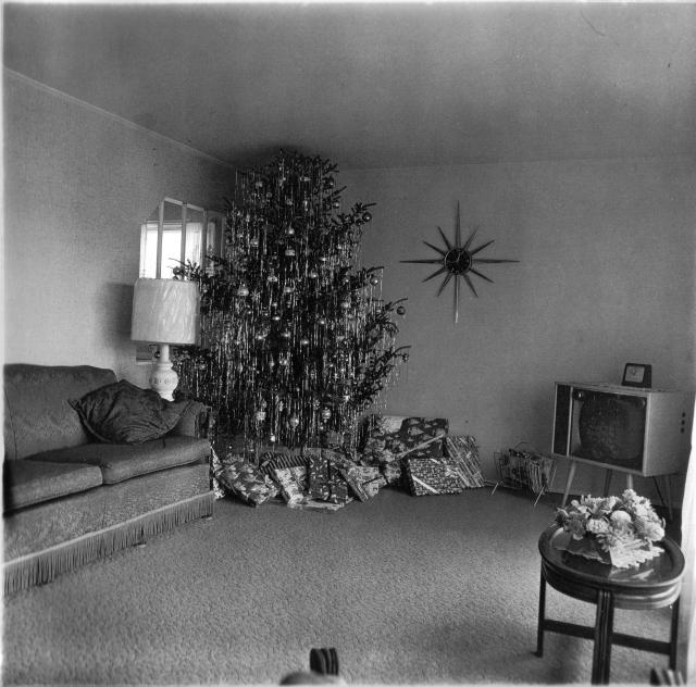 arbus-christmas-tree