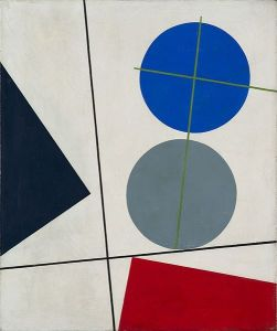 composition_1931_by_sophie_taeuber-arp__born_january_19th__1889