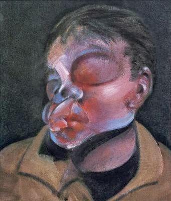 francis-bacon-autoportrait-a-l-oeil-blesse