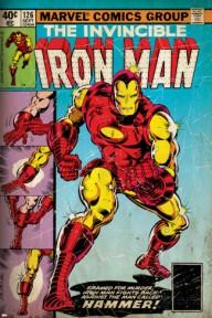 iron-man-1979