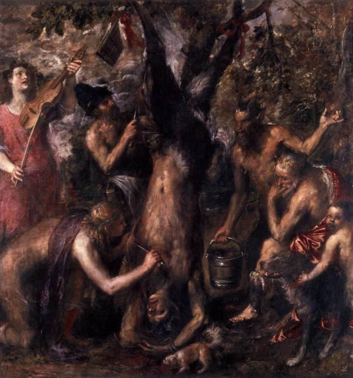 titien-le-supplice-de-marsyas-1576