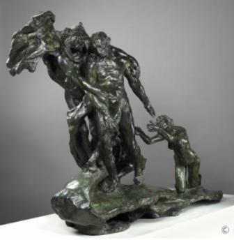 adagp-paris-camille-claudel-1899-lage-mur-bronze