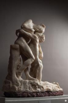 adagp-paris-camille-claudel-1905-vertumne-et-pomone-marbre