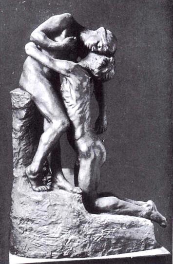 anne-schaefer-camille-claudel-1888-sakountala-platre