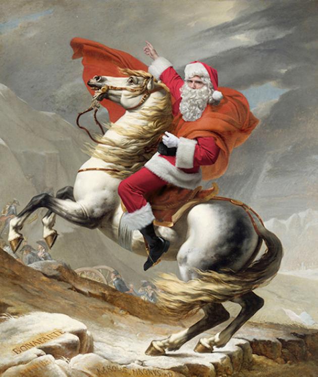 ed-wheeler-santa-classics