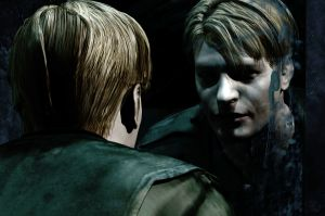 james-sunderland-silent-hill-2