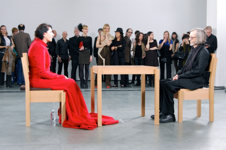 Marina_Abramović,_The_Artist_is_Present,_2010.jpg