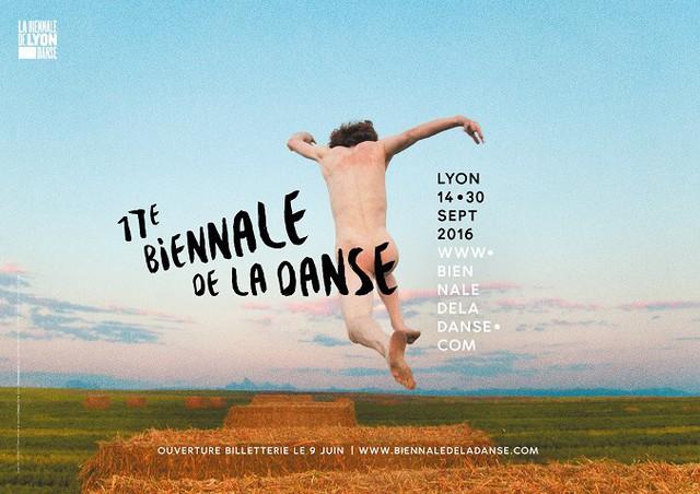 ryan-macginley-affiches-biennale-de-la-danse-lyon-1-1