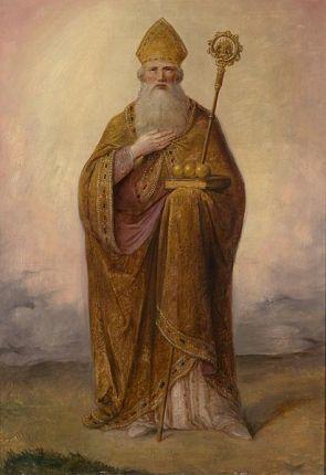 saint-nicolas-peinture-anonyme-xixeme