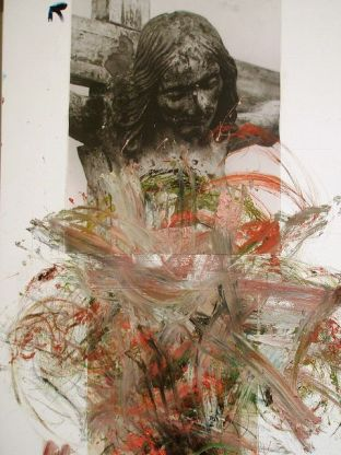 arnulf-rainer-christ