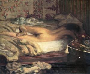 bonnard-la-sieste-1900