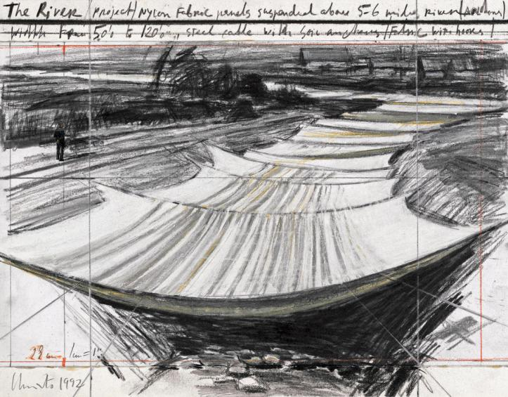 christo-over-the-river